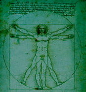 davinci-anatomy-man_2_2.jpg