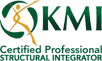 KMIwithText_logo_small